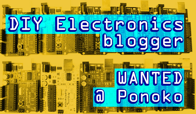 bloggerad_electronics