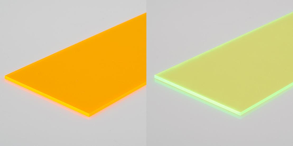 fluoros