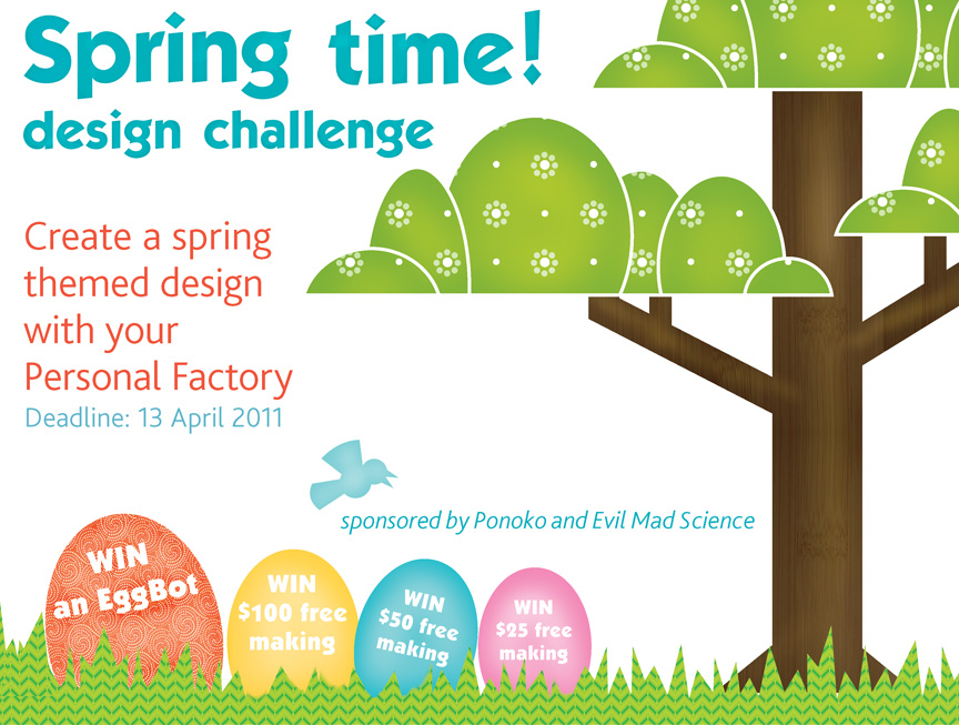 springtime_challenge3
