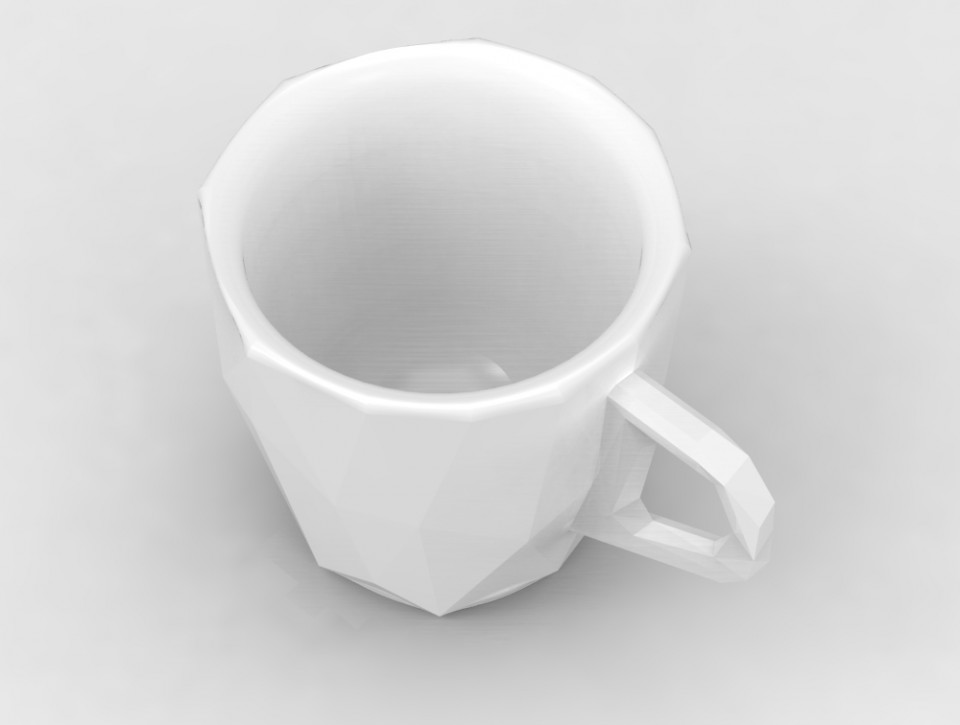 Day-09-Low-Resolution-Cup