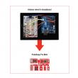 Arduino&ProtoSnapProMini-L-01