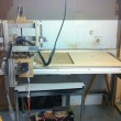FurnLab CNC v2
