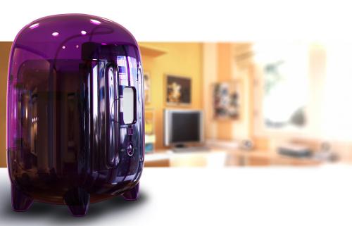Origo Home 3D Printer