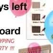cardboard_promo_10daysleft