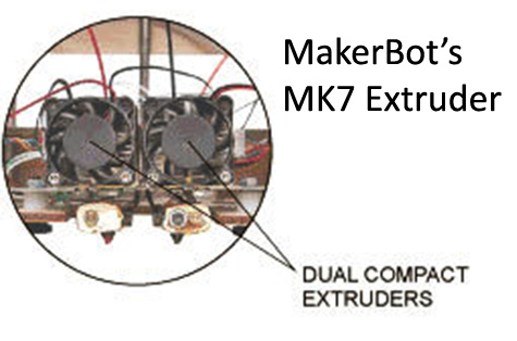 Tiny MK7 preview from NYTimes diagram