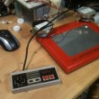 arduino-hacker-conjures-nes-and-etch-a-sketch-wonderment-video