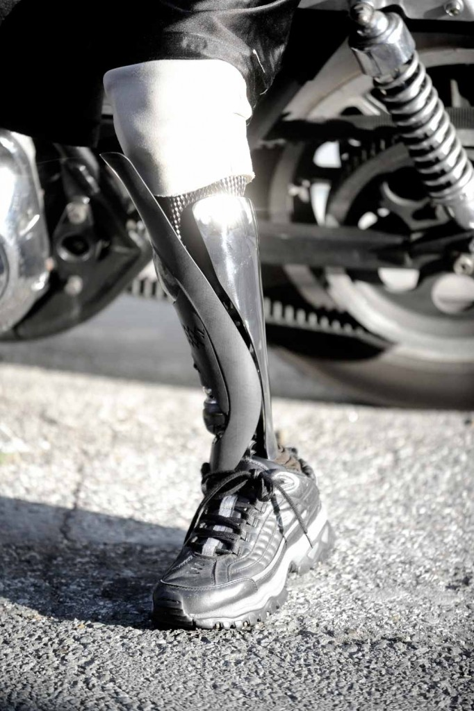 james-motorcycle-close-up-leg