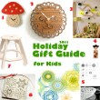 giftguide_kids