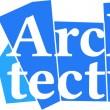 bob2011_architecture