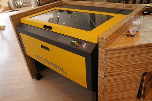 laser-cutter fabcafe