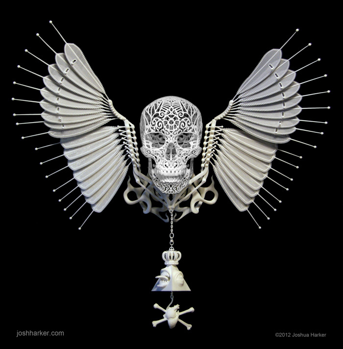 Anatomica di Revolutis