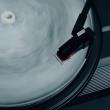 ice-record