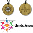 Bonded Forever Jewelry