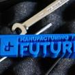 digital-trends-manufacturing-the-future
