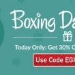 boxing_day_newsletter_header