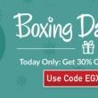 boxing_day_newsletter_header