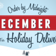 holiday_rush_deadline_newsletter_header