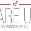 Prime_software_upgrade_blog_header
