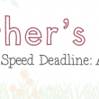 mothers_day_blog_header