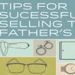 5_tips_blog_header