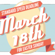 easter_standard_speed_deadline_blog_sized