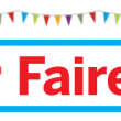 maker-faire-blog-header