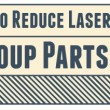 7---Group-Parts--
