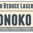 10---Ponoko-Prime--
