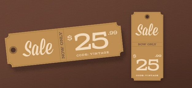 vintage-sale-tags-psd_31-6546