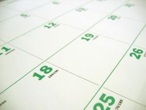 calendar-series-3-1192564