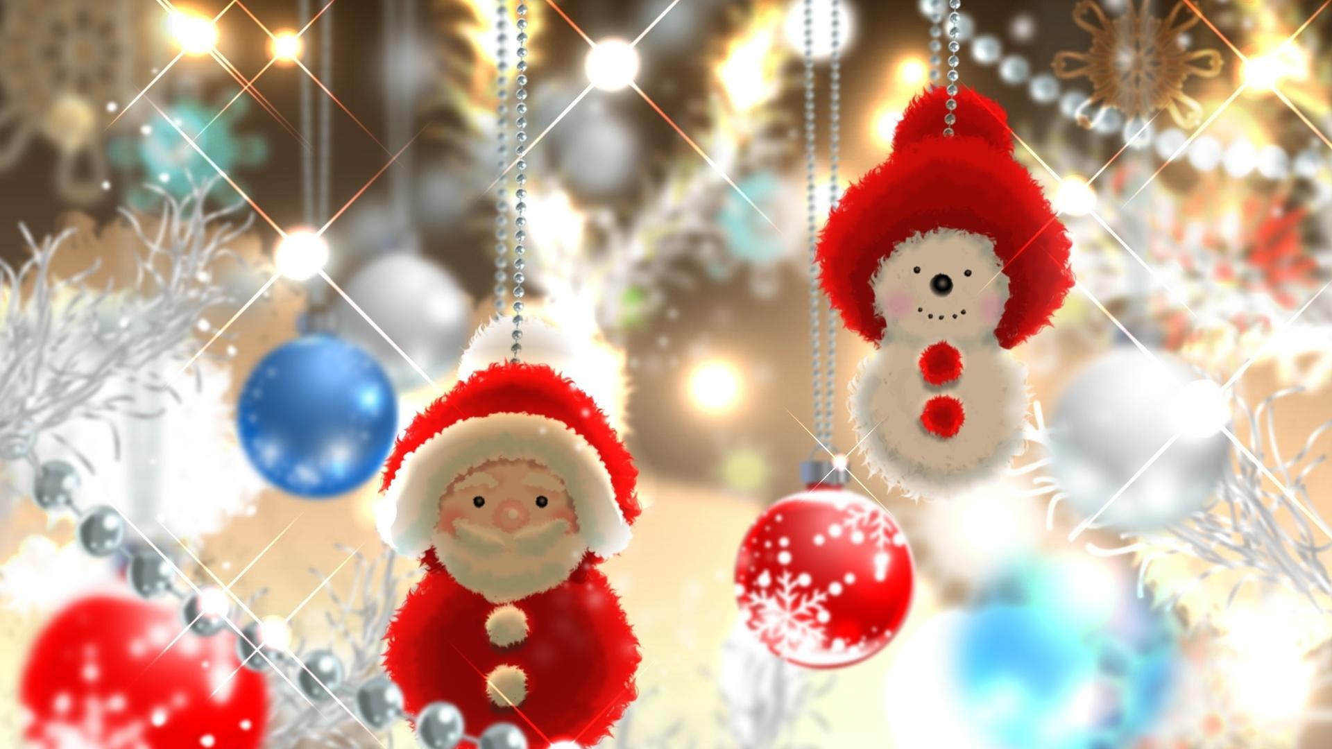 Holidays Christmas Seasonal Festive Hd Wallpaper 1467018: #HolidaySales Tip #2: The Simplest Sales Hook Is A Festive