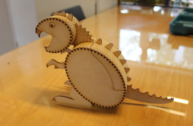 laser-cut-elliptical-box-dino