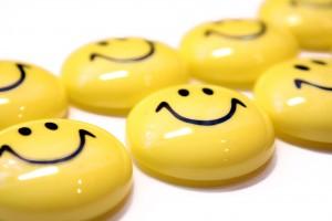 smile-1307147