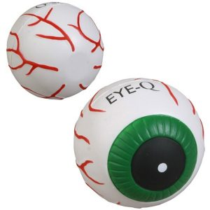 eye-stress-ball