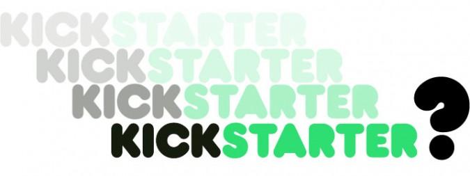 kickstarter-help
