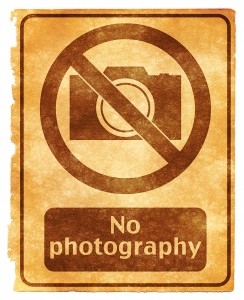 stockvault-no-photography-grunge-sign134011