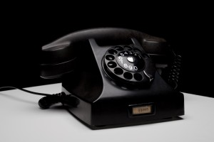 stockvault-old-black-telephone154528