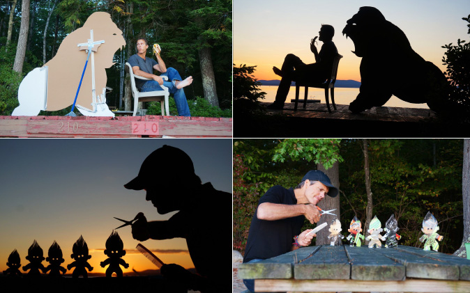 sunsetselfies-collage
