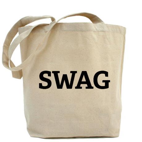 swag_tote_bag