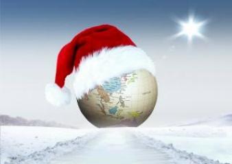 christmas-globe_19-129794