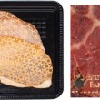 meatcards.com