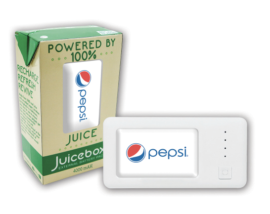 juicebox-chargers-e1447143146304