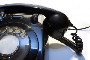 old-telephone-6-1311440