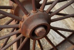 stockvault-rusted-iron-wagon-wheel101420