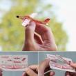 Laser-Cut-Glider-business-card