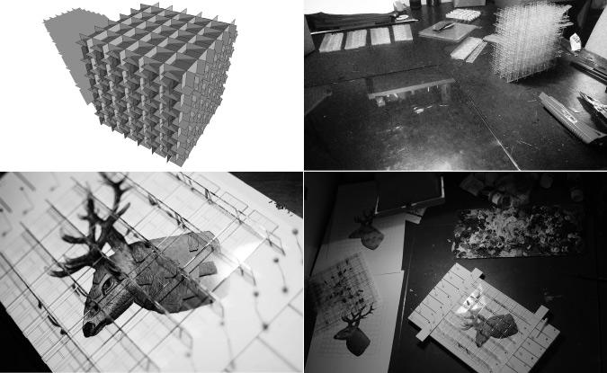 cube-medicus-collage