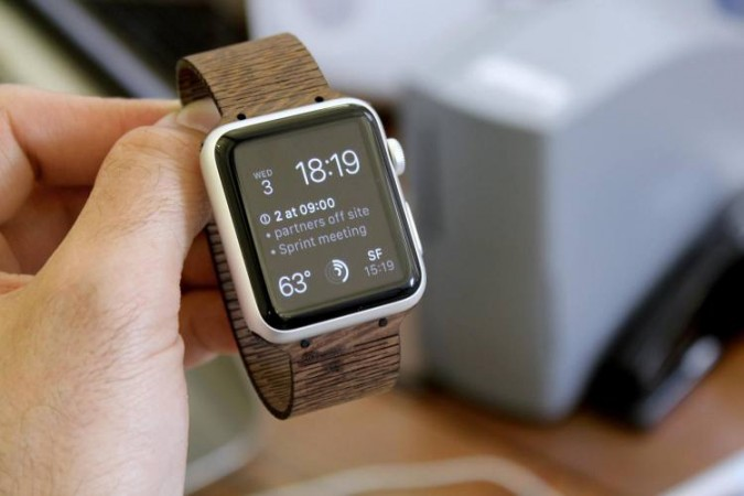 OpenBand-on-AppleWatch