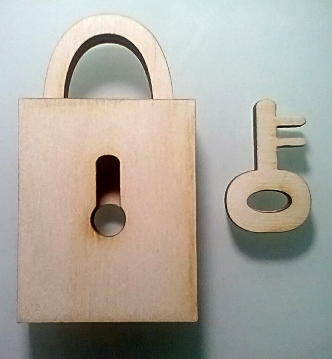 laser-cut-lock
