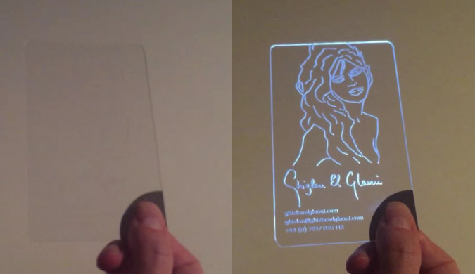 laser-etched-illuminated-card