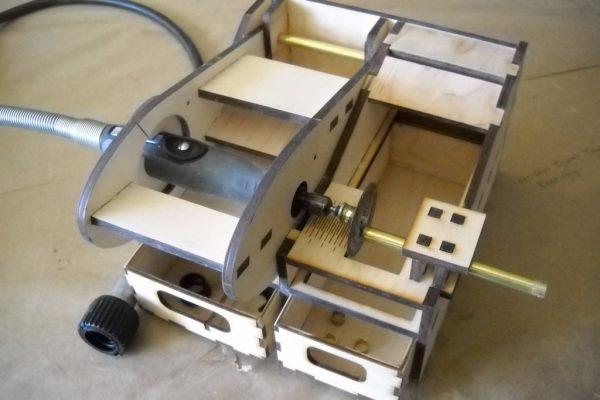 Design articles, laser cutting news & inspiration | Ponoko